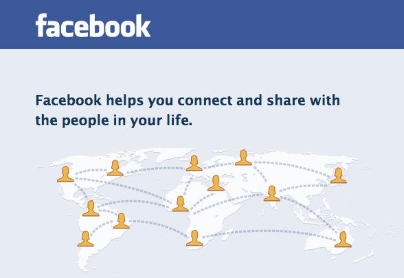 Facebookページを開設後、運用まで非表示にしておく時の設定メモ