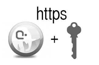 MAMPでSSLを使えるようにする際の設定