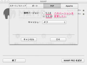 MAMP-image1