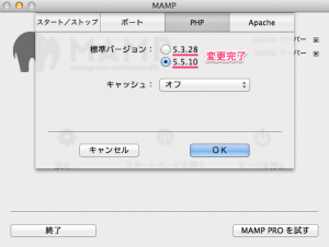 MAMP-image2